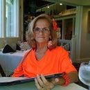 Mary Hobb Jacobs-Bailey