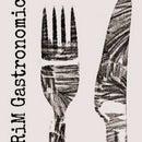 RiM Gastronomic