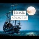 Ismail Kocadere