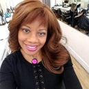 DanyGenie Hair Extensionist