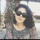 Priscilla Sá