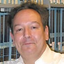 Leo Klein