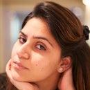 Sanya Khanna