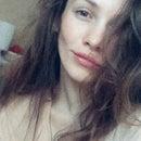 Elena Erofeeva