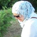 Sarah AKBAY