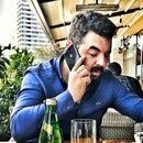 Talha Atalay 🇹🇷