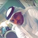 Abody Al-alshaikh