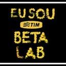 sérvulo #TimBeta