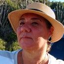 Sonia Bentim