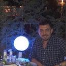 Murat Eroğlu