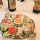 Nepal House - Indian and Nepali Restaurant -Nepal House - Indian and Nepali Restaurant
