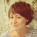 Julia Savina