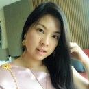 Celine Ong