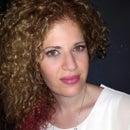 Panagiwta Dimitriadou