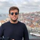 Renato Segundo