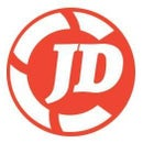 JD Classifieds