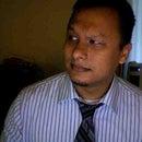 Jarin Udom