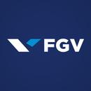 FGV | Fundação Getulio Vargas