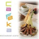 Cafeka Restoran Cafe