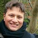 Eduardo Aquiles Radanovitsck