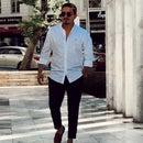 Efe Akcay