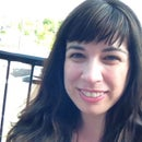 Christina Kazanas