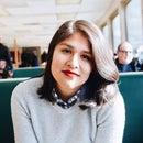Flora Reyes