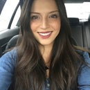 Lara Albanesi