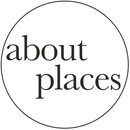 aboutplaces