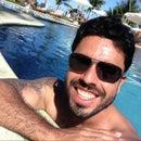 Guilherme Avelar