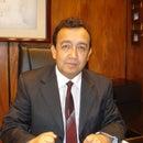 Jose Muñoz Manríquez