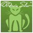 Maria Soler