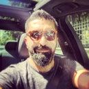 Özgür Talay
