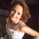 Pınar Belli