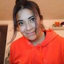 Ximena Flores