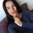 Margo Zaitseva