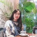 Sohyung Kim