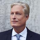 Keith Knutsson