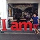 Lim Adam