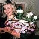 Anzhelika Chyornenkaya Romanenko