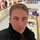 Кирилл Живицкий