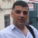 Felat Vakıfahmetoğlu