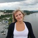 Elena Hrupina