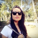 Raquel Yamada