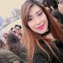 Paola Marin Jauregui