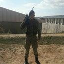 Ugur Aksemer