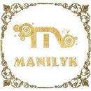 Maksym Manilyk