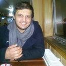 Koray Aydemir