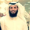 Mazyad Alshallahi