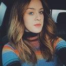Danielle Klarman